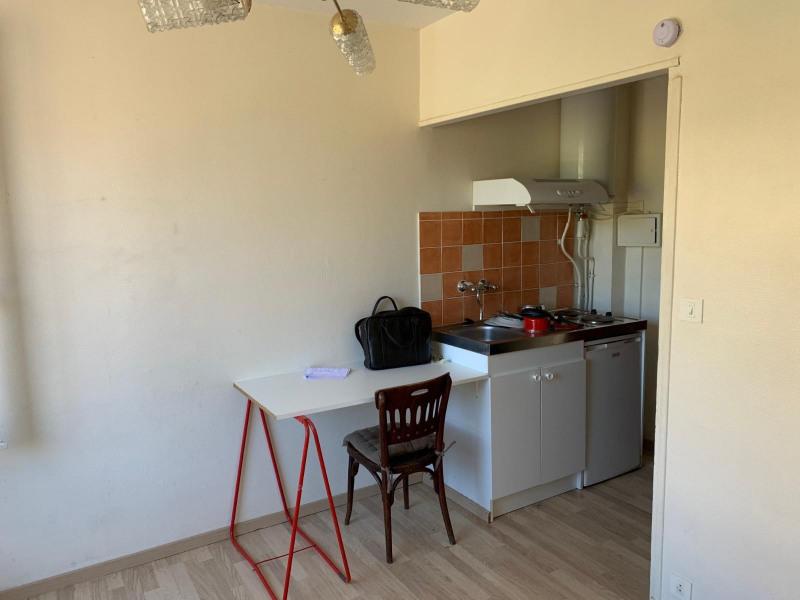Produit d'investissement appartement Rodez 28000€ - Photo 2
