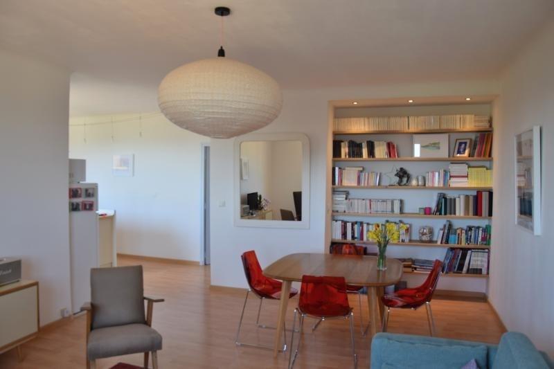 Vente appartement Eguilles 360000€ - Photo 1