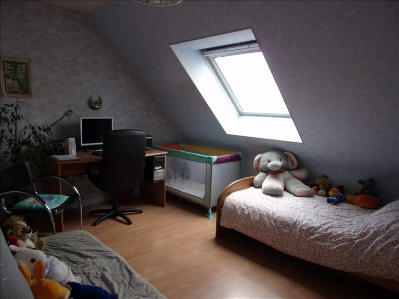 Vente maison / villa Torce 183750€ - Photo 7