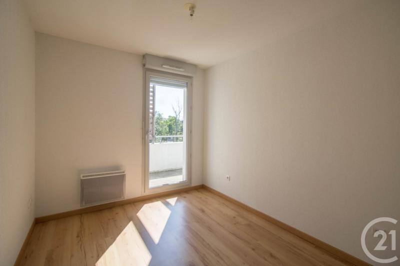 Vente appartement Toulouse 170000€ - Photo 6