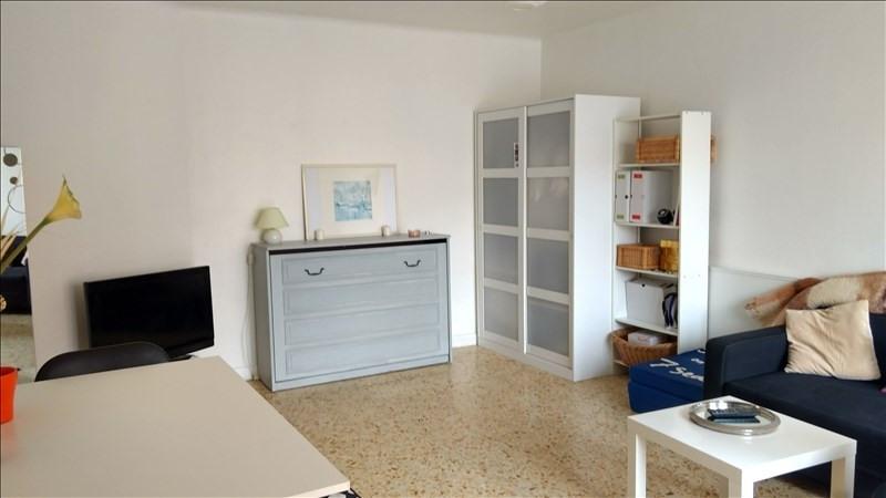 Vendita appartamento Vallauris 90000€ - Fotografia 3