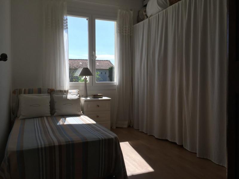 Sale house / villa Ars 250000€ - Picture 15