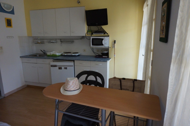 Vente appartement Ota 195 000€ - Photo 12
