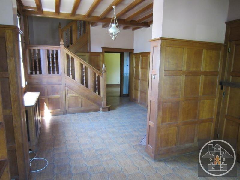 Vente maison / villa Noyon 278000€ - Photo 3