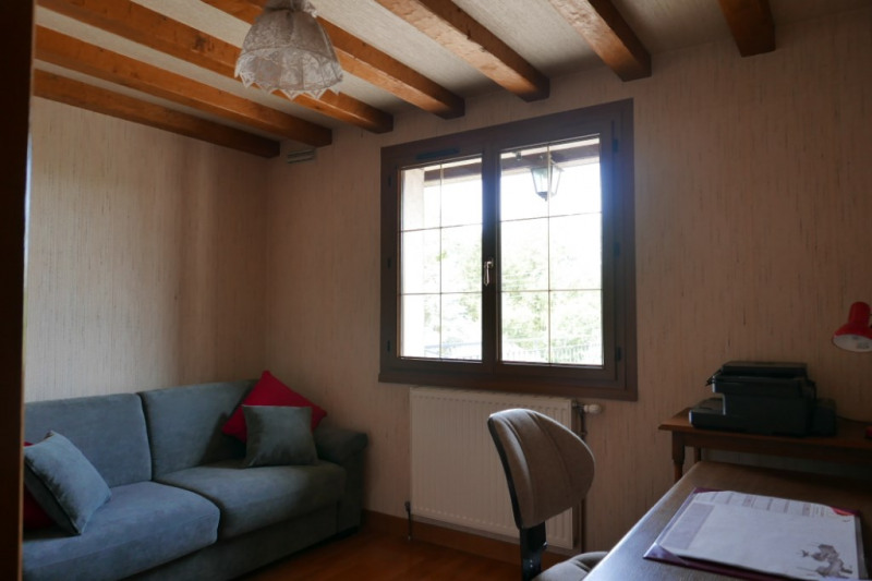 Venta  casa Maintenon 367500€ - Fotografía 6
