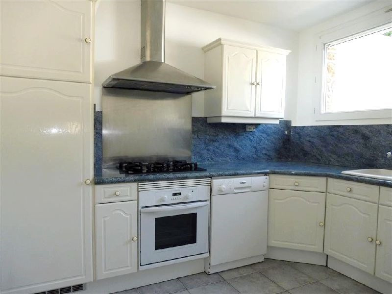 Sale house / villa Morsang sur orge 428000€ - Picture 4