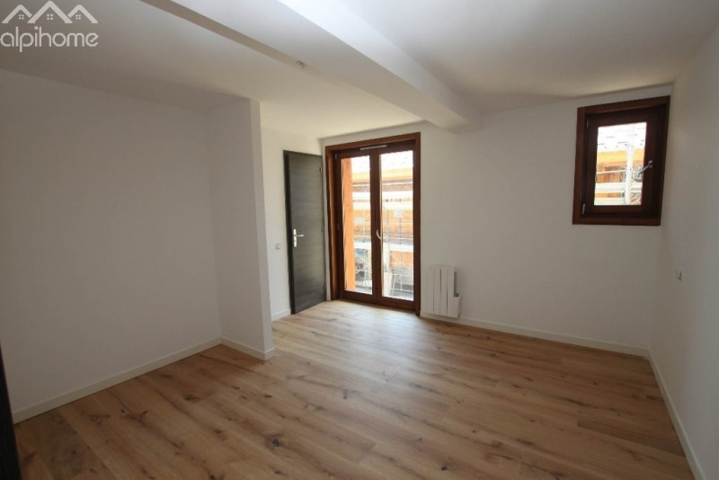 Vente de prestige appartement Combloux 700 900€ - Photo 9