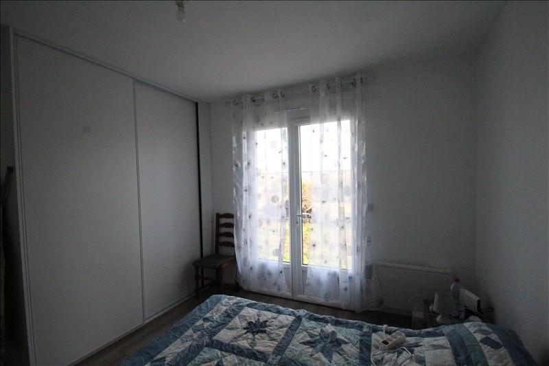Vente maison / villa Mareuil sur ourcq 167000€ - Photo 7