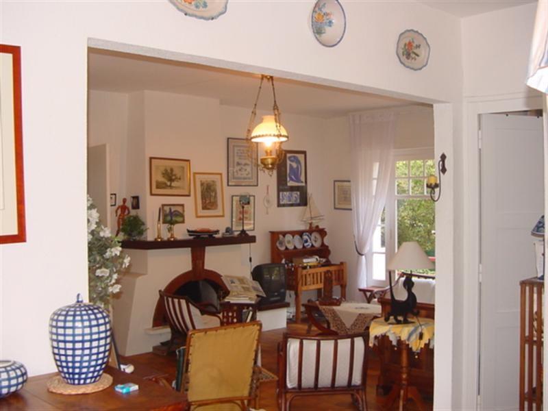 Vacation rental house / villa Pyla sur mer 3132€ - Picture 7