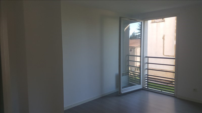 Sale apartment Chonas l amballan 166 000€ - Picture 3