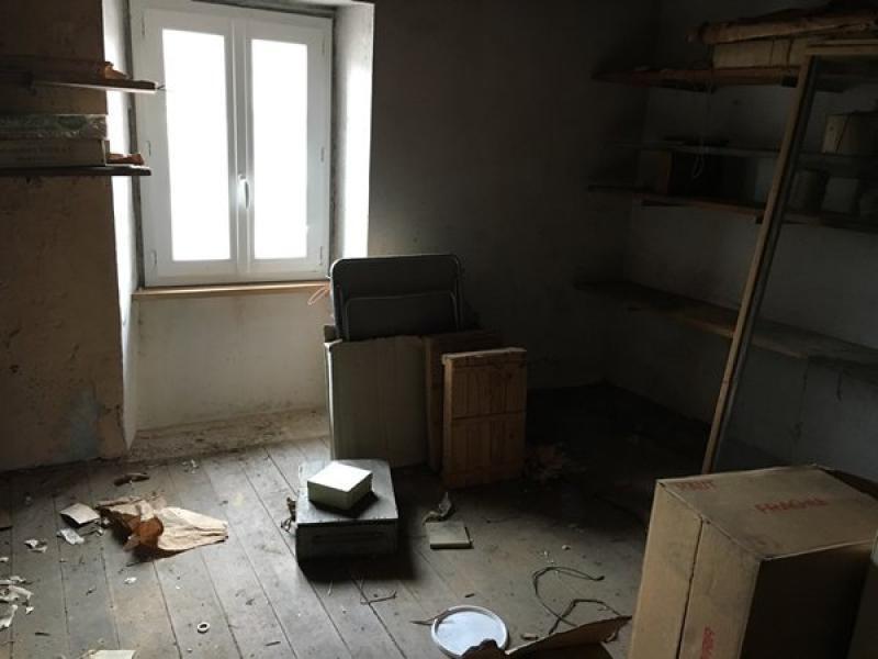 Vente maison / villa Labastide rouairoux 55000€ - Photo 9