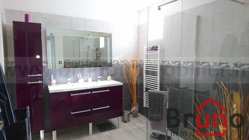 Sale house / villa Machy 262300€ - Picture 11