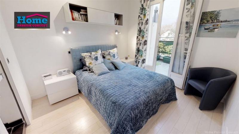 Vente maison / villa Nanterre 778000€ - Photo 4
