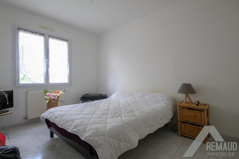 Vente maison / villa Aizenay 179540€ - Photo 6