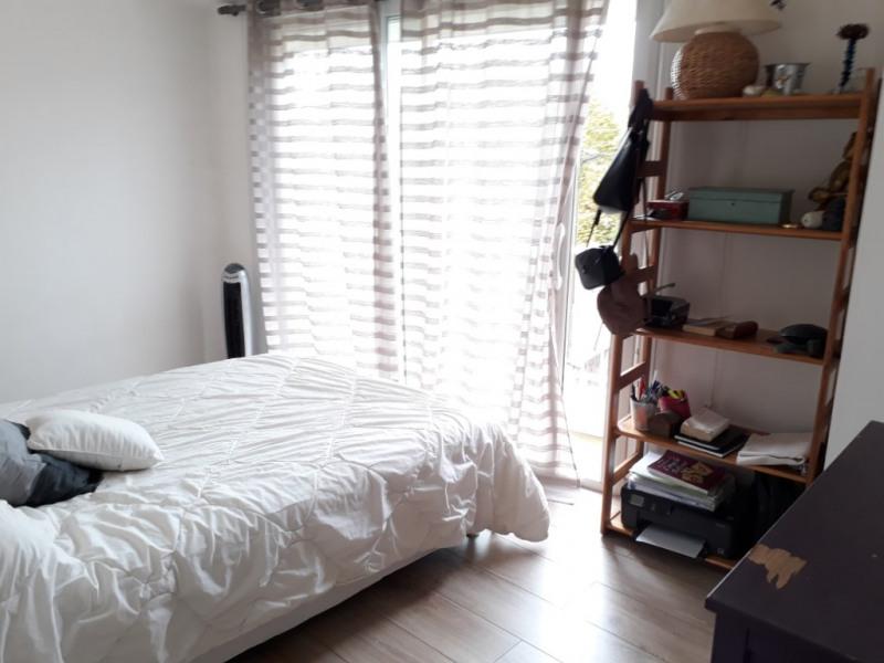 Sale apartment Toulon 156000€ - Picture 4