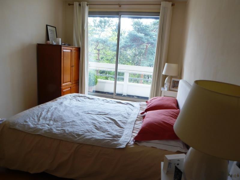 Sale apartment Ste foy les lyon 199000€ - Picture 9