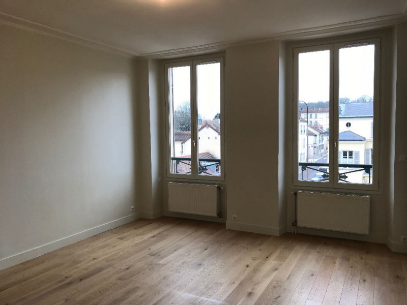 Location appartement Versailles 1100€ CC - Photo 2