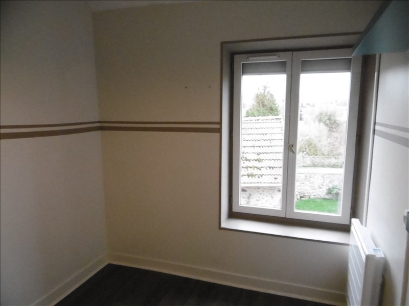 Location appartement Marcoussis 788€ CC - Photo 9