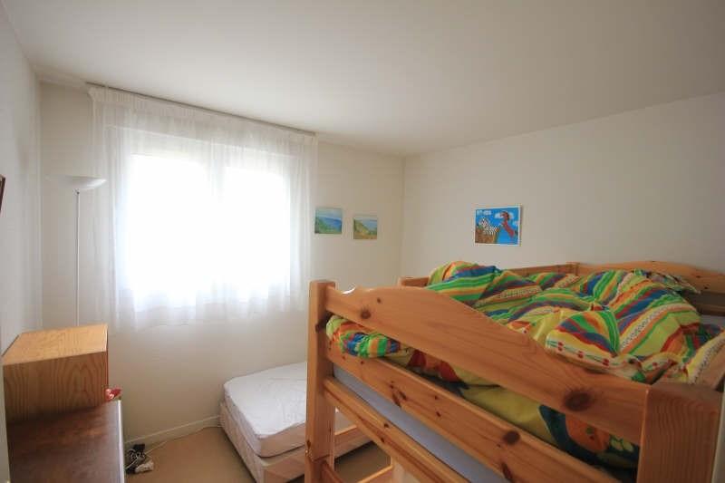 Vente appartement Villers sur mer 243800€ - Photo 8