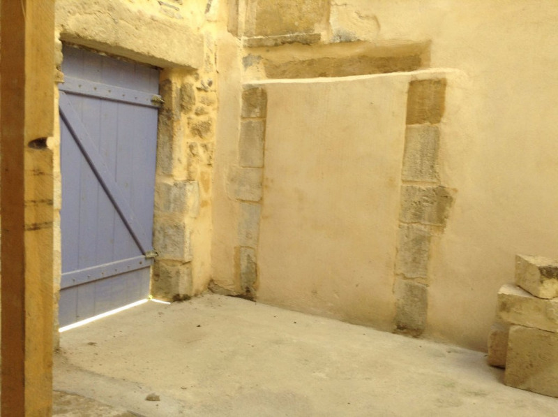 Location maison / villa Manduel 622€ CC - Photo 3