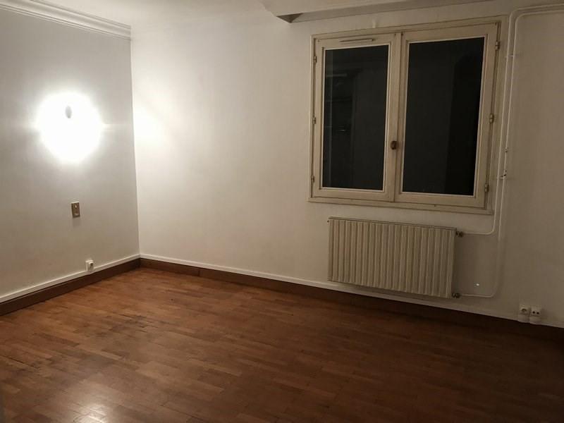 Vente appartement Tassin la demi lune 176600€ - Photo 7