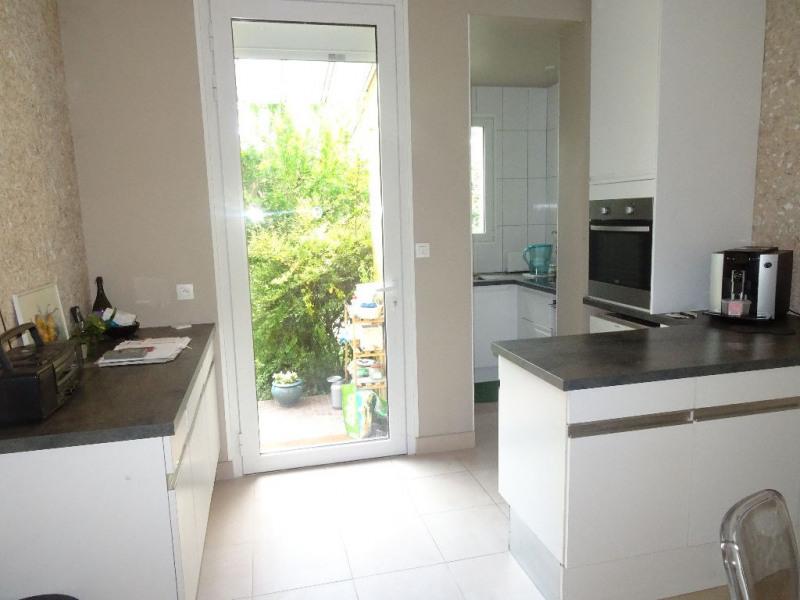 Vente de prestige maison / villa Merignac 790000€ - Photo 6
