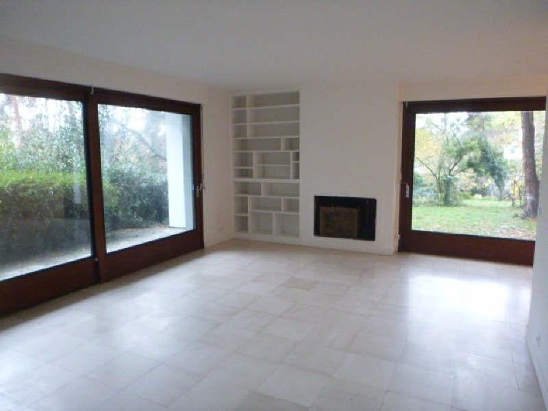 Rental house / villa Billere 1121€ CC - Picture 2