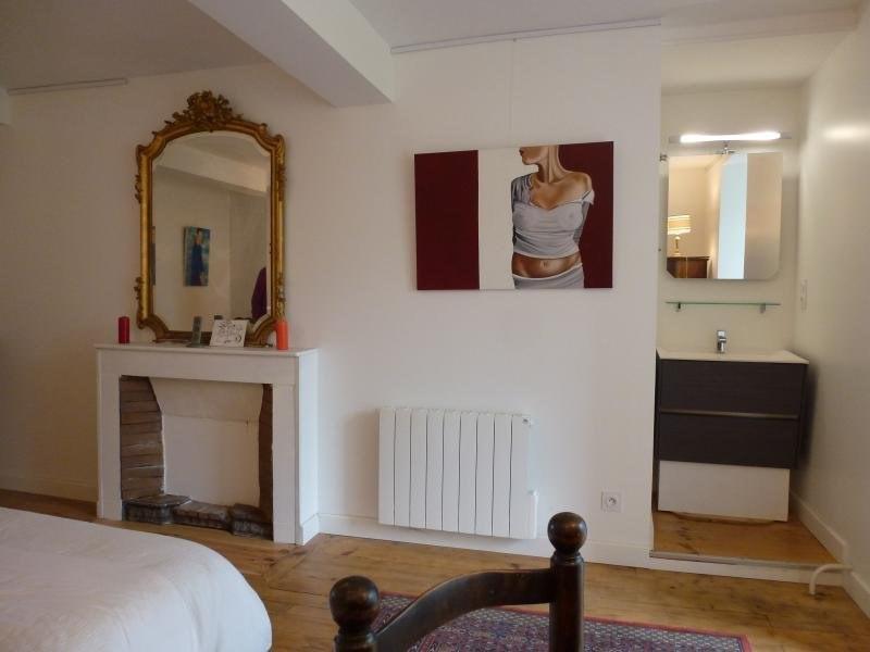 Vente maison / villa Beaufort 399000€ - Photo 21