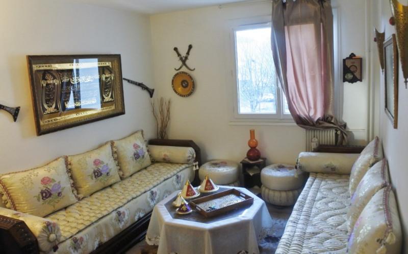 Sale apartment Montigny les cormeilles 183750€ - Picture 3