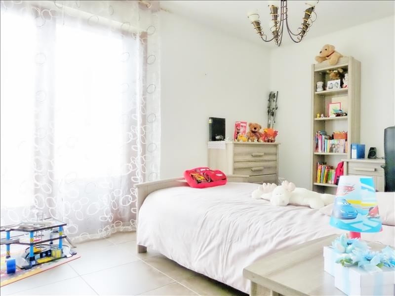 Vente appartement Cluses 240 000€ - Photo 3
