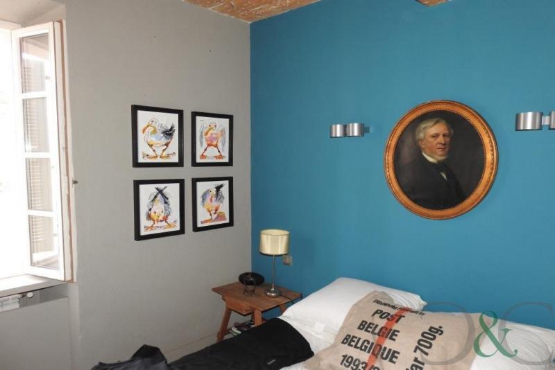 Immobile residenziali di prestigio casa Bormes les mimosas 695000€ - Fotografia 7
