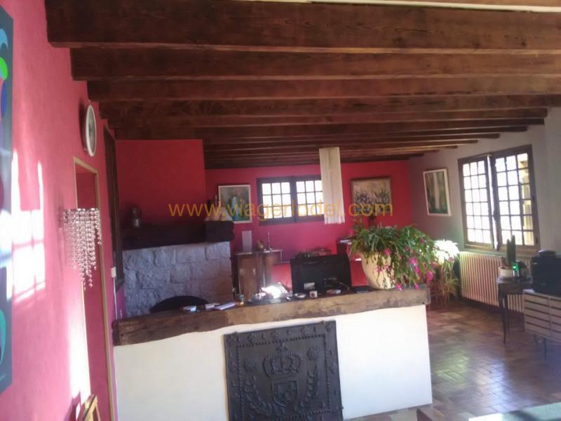 casa Mont de galie 45000€ - Fotografia 9