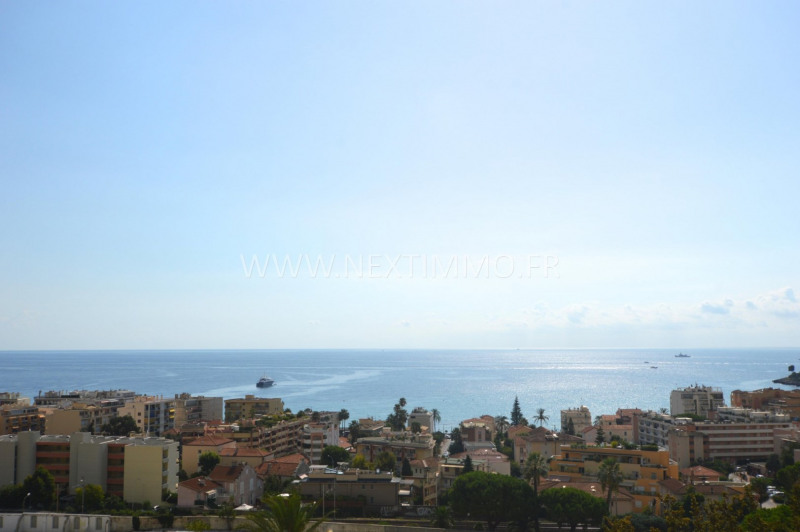 Vente appartement Roquebrune-cap-martin 470 000€ - Photo 10