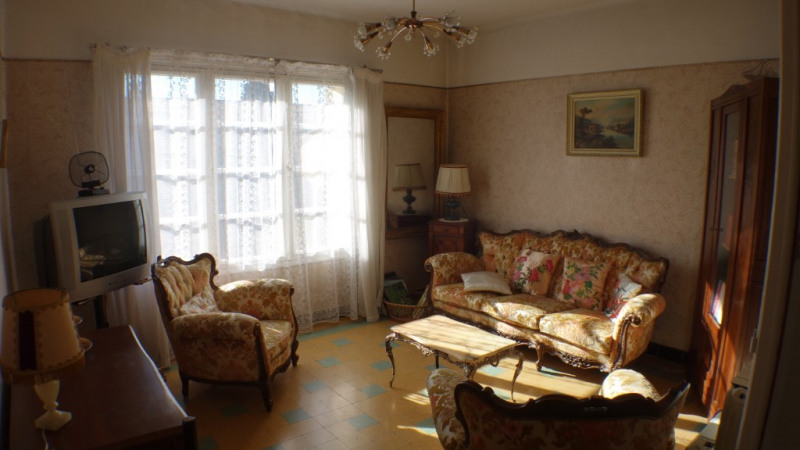 Vente maison / villa Toulon 349000€ - Photo 4