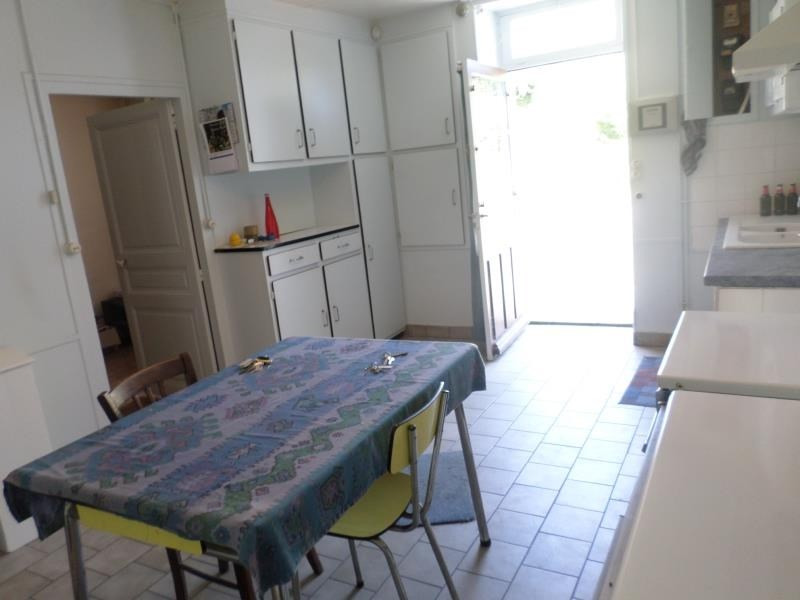 Vente maison / villa Civaux 55000€ - Photo 1