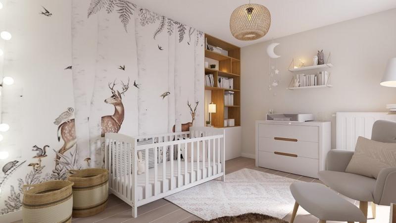 Vente appartement Villefranche-sur-saône 202000€ - Photo 8