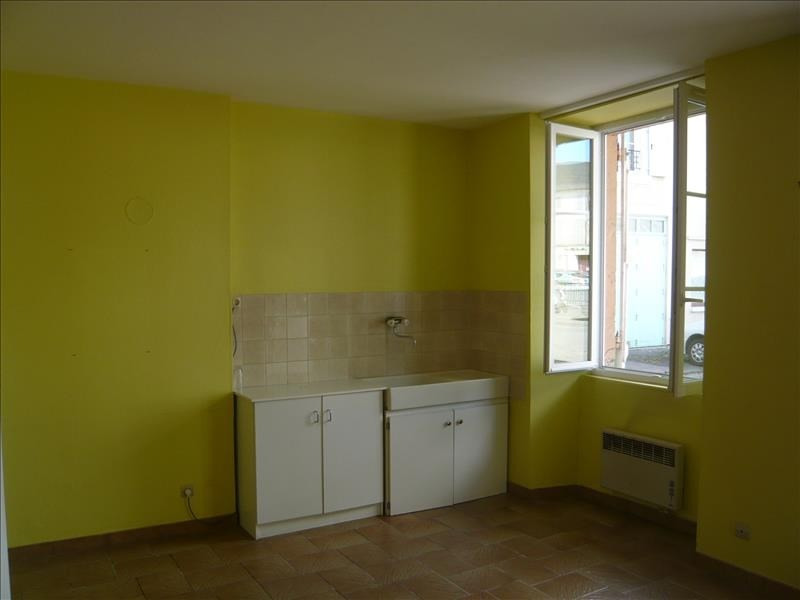 Vente immeuble La mothe st heray 64800€ - Photo 2
