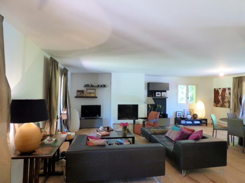 Продажa дом St sulpice et cameyrac 491000€ - Фото 4