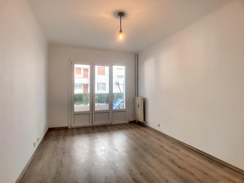 Vente appartement Cagnes sur mer 185000€ - Photo 4