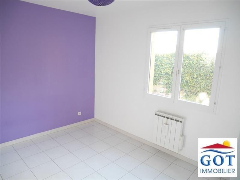 Verkoop  huis St laurent de la salanque 299000€ - Foto 14