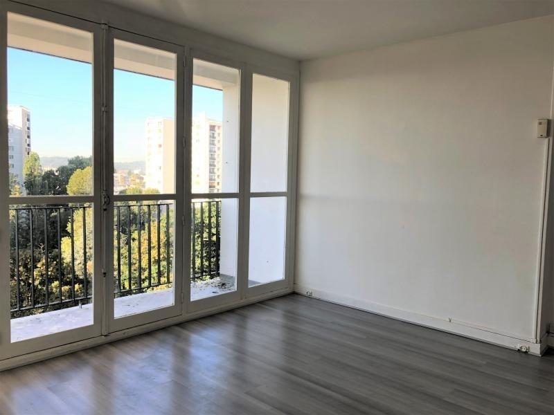 Vente appartement Eaubonne 156000€ - Photo 1