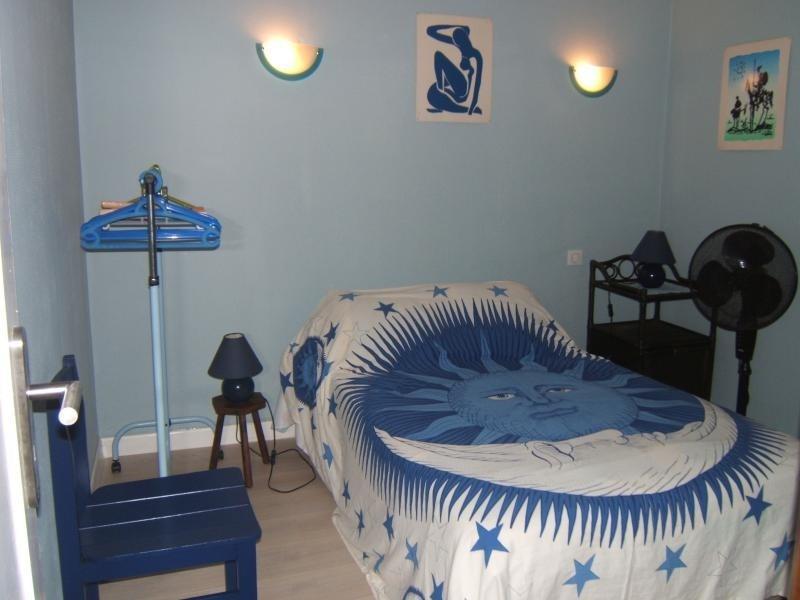 Deluxe sale house / villa Villefranque 599000€ - Picture 7