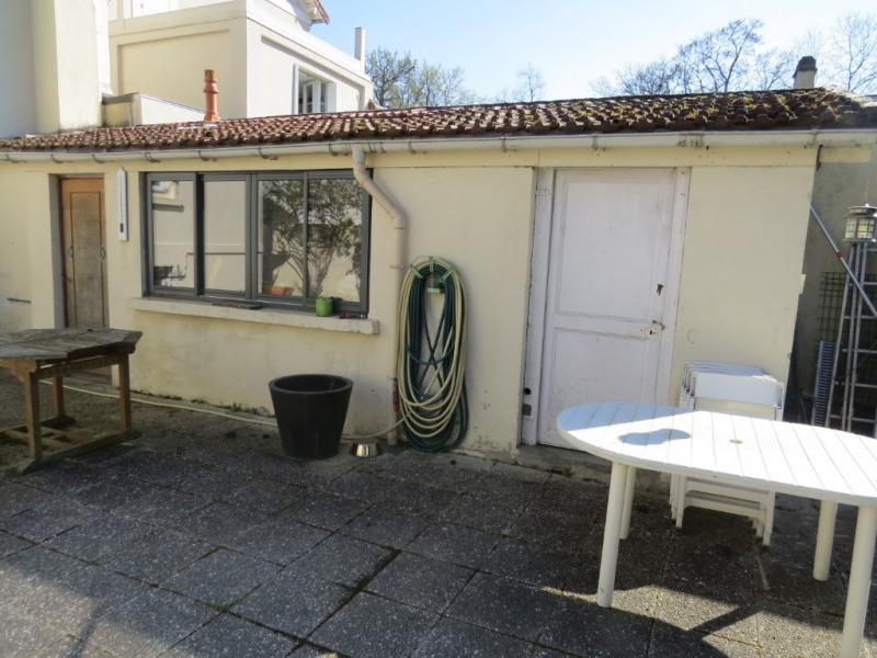 Sale house / villa Maisons laffitte 795000€ - Picture 13