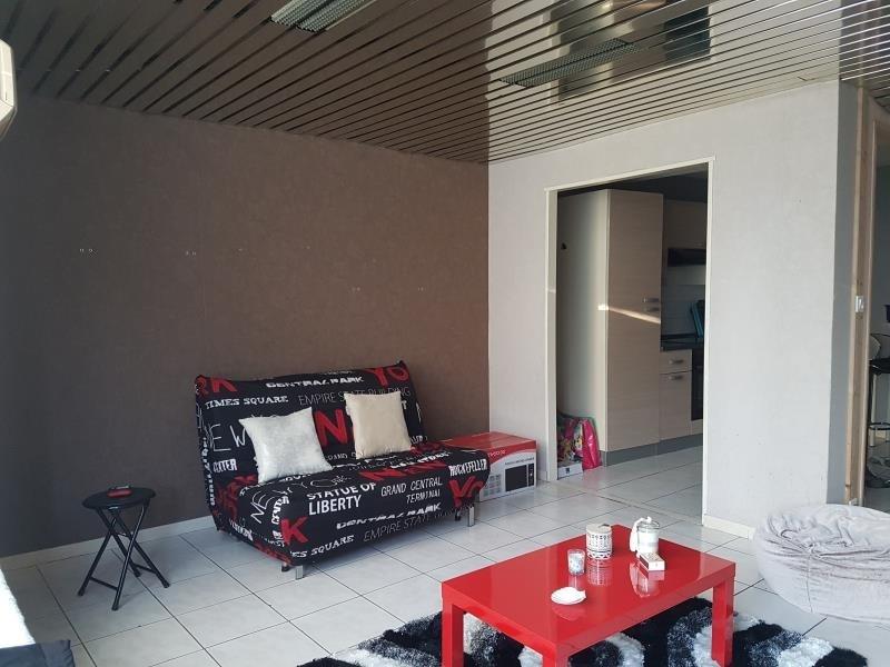Location appartement St maixent l ecole 420€ CC - Photo 3