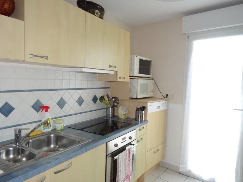 Vente appartement St nazaire 199300€ - Photo 4
