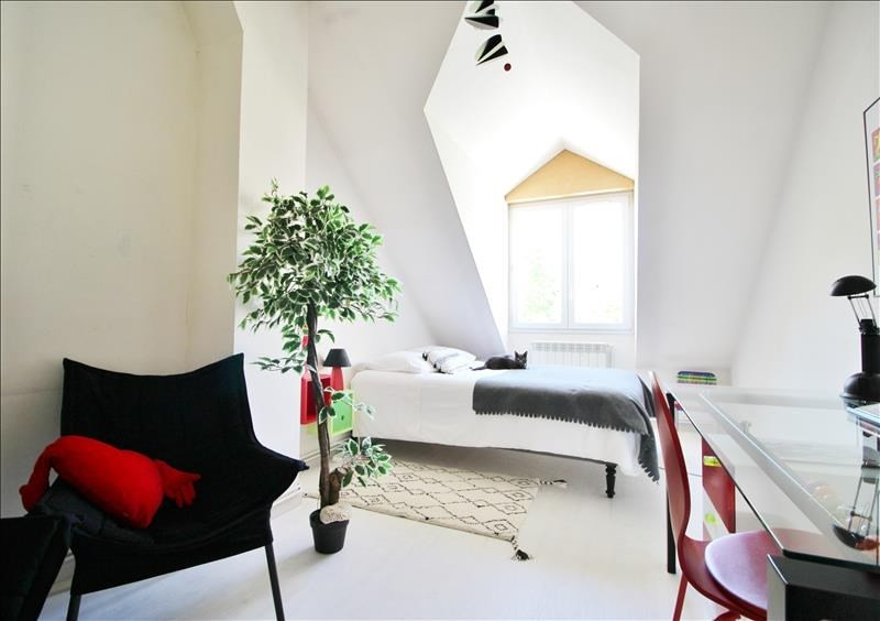 Vente de prestige maison / villa Chatou 1120000€ - Photo 10