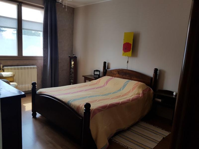 Vente maison / villa Parempuyre 420000€ - Photo 8