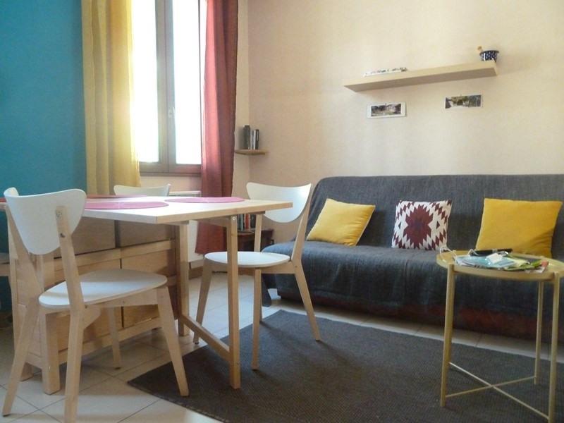Location vacances appartement Collioure 193€ - Photo 6