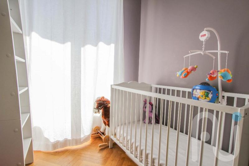 Venta  apartamento Asnieres sur seine 359000€ - Fotografía 9