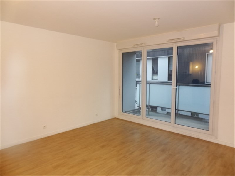 Vente appartement Vitry sur seine 165 000€ - Photo 2